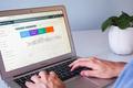 用户标签画像系统,该如何支持创建灵活的自定义标签?