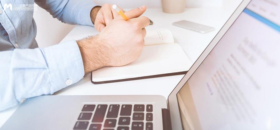 营销数字化,让商业决策更科学化