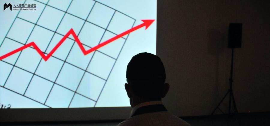 越难增长也要增长,在线教育的增长活动矩阵