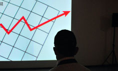 用户增长案例分析:老带新不可忽视的3个重点