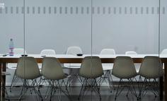 CEO 的招聘觀:持續、清晰畫像、提要求、全域