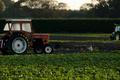 最全的16个农业模式分类概念详解
