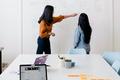 漫谈:如何用好好用的工单管理系统