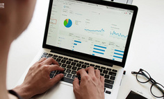 都说产品要懂数据分析,到底要懂到什么程度?
