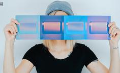 用户画像搭建案例:通过访谈B站吃播用户搭建用户画像