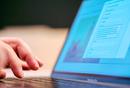 如何在業務中利用數據分析方式的技術指南?