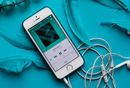 AI技术在音乐类产品中的应用场景:你听的歌是AI写的?