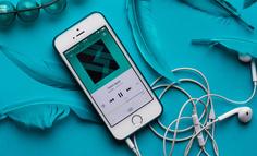 AI技術在音樂類產品中的應用場景:你聽的歌是AI寫的?