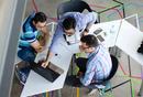 產品業務文檔應如何整理歸檔?