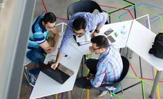 产品业务文档应如何整理归档?
