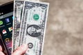 数字金融体验|后疫情下金融小微贷产品体验该如何突围?