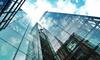 行业调研:中国TOP10互联网公司业务布局分析