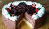 熊猫不走(2):如何打造持续的核心竞争优势成为全国蛋糕第一品牌?