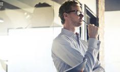 为何说IT科技公司应该留住35岁员工?