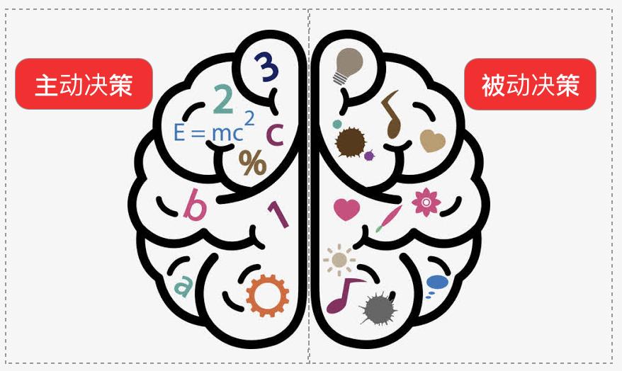 product_logic_brain_01.png