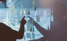 数据产品核心概念之元数据