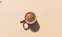 """9100个""""广告群"""",为什么每天能卖出10w杯咖啡?   拆解退市后瑞幸的私域自救"""