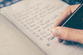 【超全】5年经验教训总结68条从立项到上线的checklist!