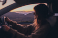 產品分析報告:車企小程序,汽車行業新戰場