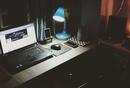案例分享:解析互聯網B端項目的財務需求
