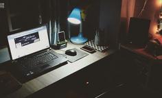 案例分享:解析互联网B端项目的财务需求