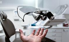 干貨篇:AI賦能醫藥工業發展案例