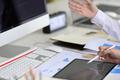 商业模式画布——如何找到核心竞争优势