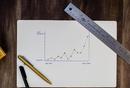 數據增長實驗,互聯網人進階必會技能!