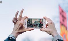 漫谈中视频的产品逻辑与机会