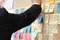 如何建立招聘平台的用户标签体系?