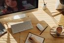 教培企業怎么借勢熱點營銷,獲得更大曝光更多流量?