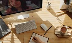教培企业怎么借势热点营销,获得更大曝光更多流量?