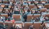 美团联合创始人王慧文:清华大学《互联网产品管理课》(三)