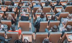 美团联合创始人王慧文:清华大学《互联网产品管理课》(六)