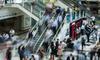 品牌如何洞察人性,了解消费者行为?