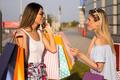消費心理學:社群帶貨參照點的重要性