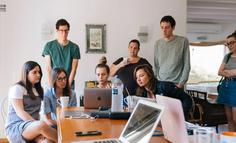 大力教育为何能成字节跳动首个独立品牌?