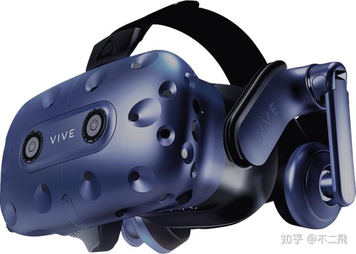 如何开发一款优秀VR游戏(好好聊聊半衰期-艾利克斯)