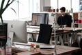 产品分析报告 | 贝壳找房App以及互联网房产服务行业