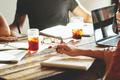 经营结构 | 你的用户结构合理吗?