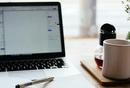 网站导航:7个最佳实践、设计技巧和警示