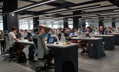美团的大数据产品,互联网的数字化转型,如何从0做到100?