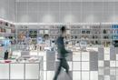 產業互聯網時代,家裝行業蛻變的新風口
