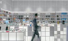产业互联网时代,家装行业蜕变的新风口