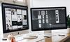 交互式数据可视化大屏的优势有哪些?(2)
