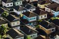 四面楚歌的租房人:利息9.5%,租房变贷款,蛋壳漩涡背后的微众贷