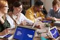 在大公司做跨部门项目思路分析:以APP体验提升为例