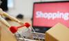 Shopee虾皮产品分析报告