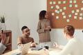 商业模式画布:商业模式创新路径