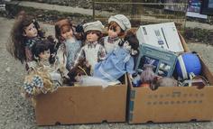 卖盲盒的泡泡玛特,是怎么玩转微信电商的?